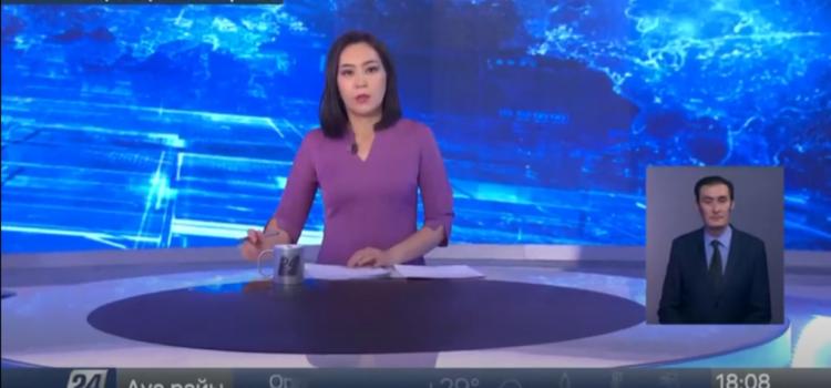 Плановые операции детям с тяжелой патологией возобновили в Алматы